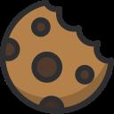 NJ Communication - cookies