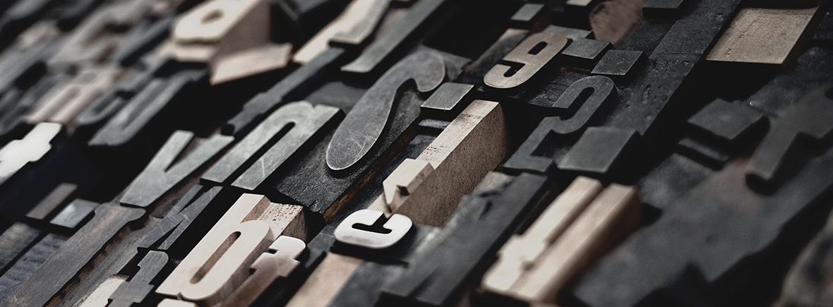 NJ Communication - Conseil et création de supports de communication print