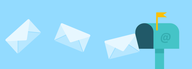 Emailing ou email marketing, comment le rendre efficace ?