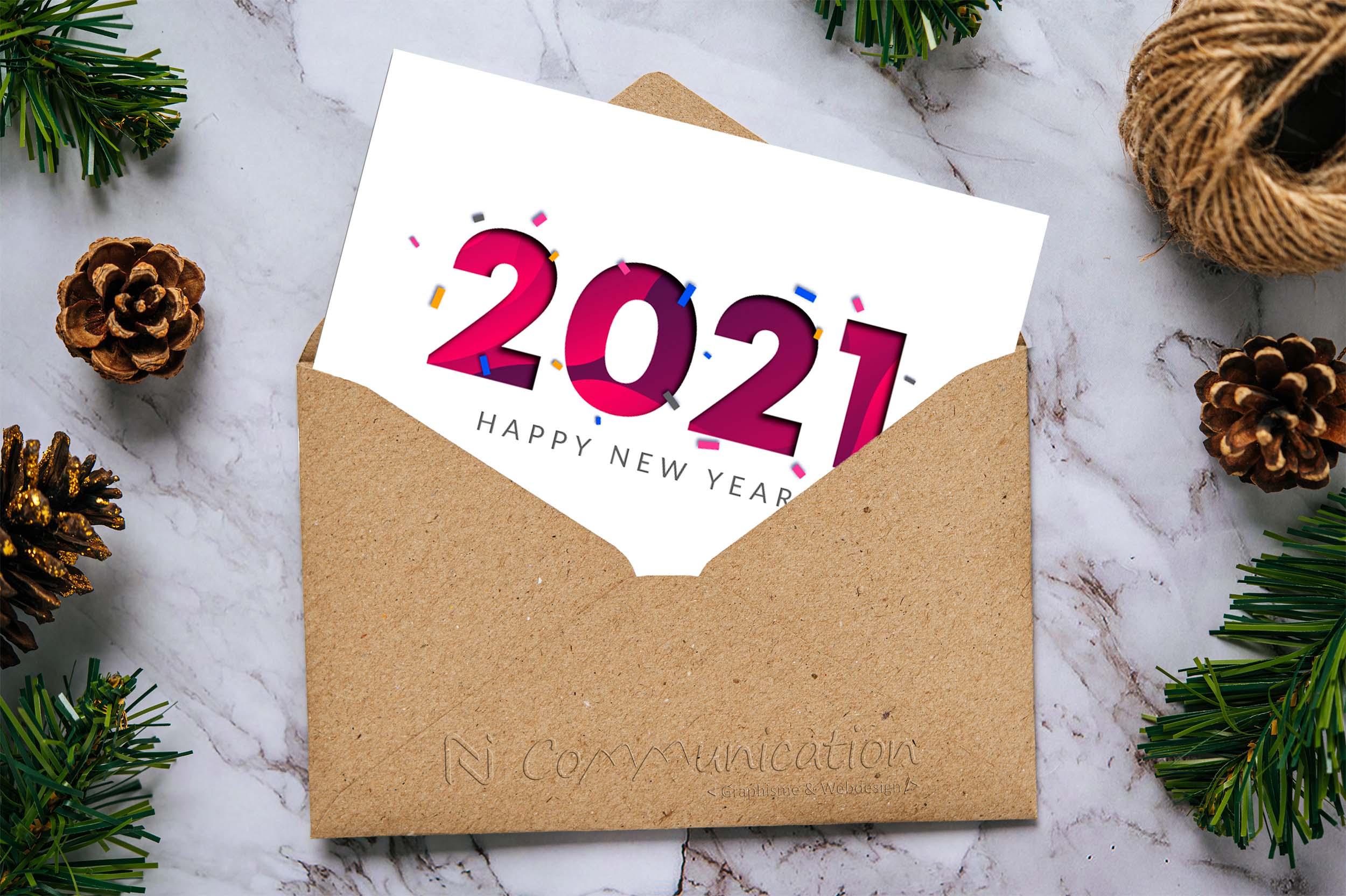 nj communication 2021